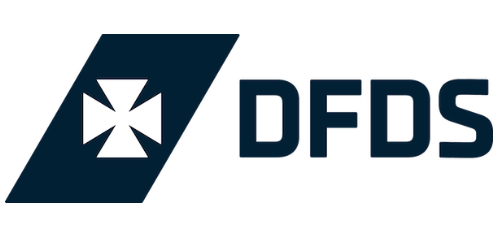 dfds-ferries