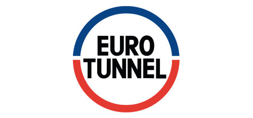 eurotunnel-shuttle