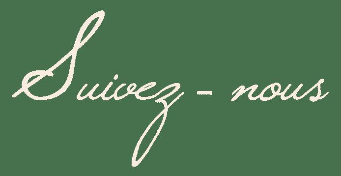 slogan6