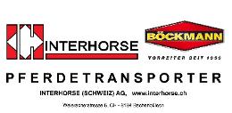 interhorse