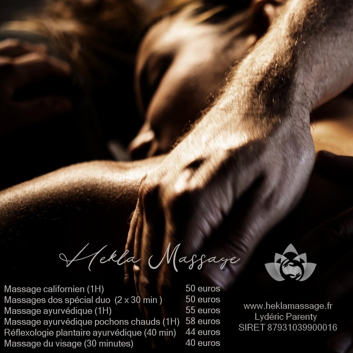 massage-humain